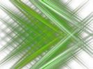 thumbs ab 040 Полноцветная печать на стекле