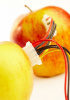 thumbs ab 085 Полноцветная печать на стекле
