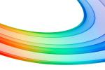 thumbs ab 094 Полноцветная печать на стекле