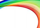 thumbs ab 097 Полноцветная печать на стекле