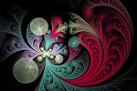 thumbs ab 437 Полноцветная печать на стекле