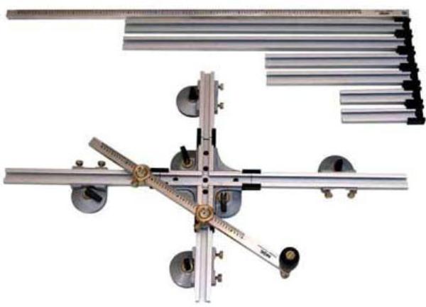 instrument02 Инструмент для работы со стеклом
