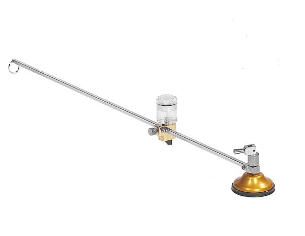 instrument03 Инструмент для работы со стеклом