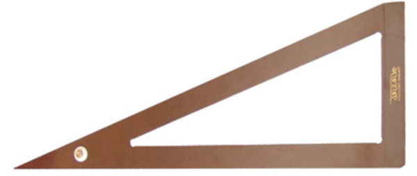 instrument05 Инструмент для работы со стеклом