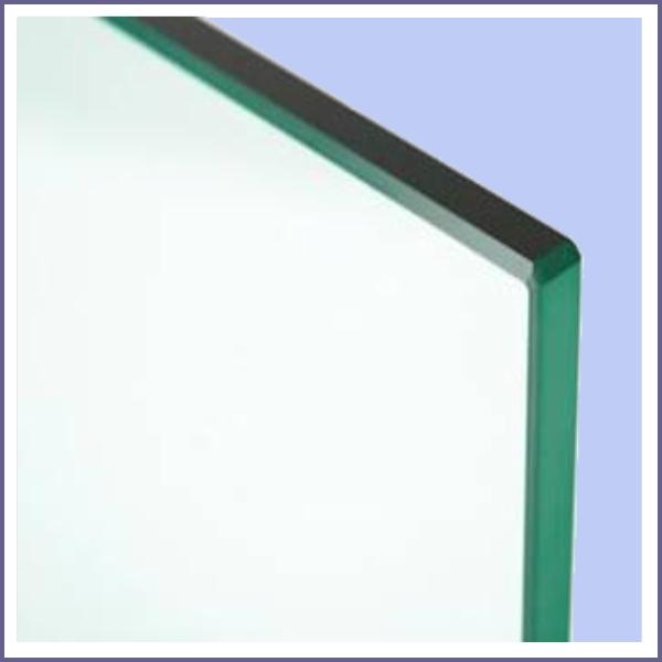 polirovka Обработка стекла и зеркал