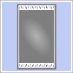 ramka pr 16 150x150 Зеркала