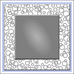zerkalo 1 150x150 Зеркала