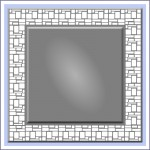 zerkalo 2 150x150 Зеркала