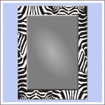 zerkalo 6 150x150 Зеркала