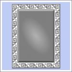 zerkalo 7 150x150 Зеркала