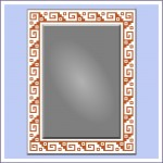 zerkalo 8 150x150 Зеркала