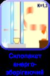 knopka energo02 Стеклопакеты от профессионалов
