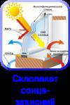 knopka solnce02 Стеклопакеты от профессионалов