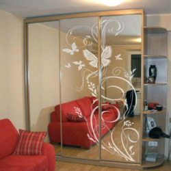 articles kak vybrat zerkalo 02 Как выбрать зеркало
