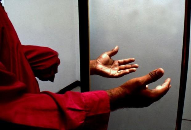 articles 10 faktov o zerkalax 02 10 сумасшедших фактов о зеркалах