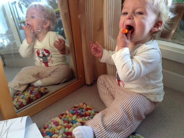 articles 10 faktov o zerkalax 04 10 сумасшедших фактов о зеркалах