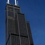 balkon103cracked 5 150x150 Треснул стеклянный балкон на 103 м этаже в Чикаго, США
